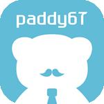 paddy67(パディロクナナ)」のアイコン